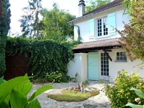 Immobilier - Giverny