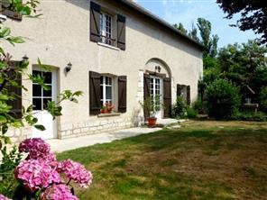 Immobilier - Bois Jerome Saint Ouen