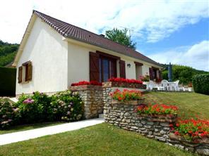 Immobilier - Saint Pierre D'Autils