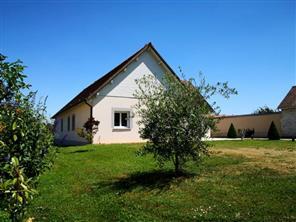 Immobilier - La Chappelle Réanville