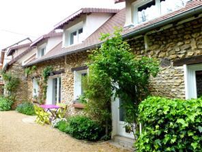 Immobilier - Saint Pierre de Bailleul
